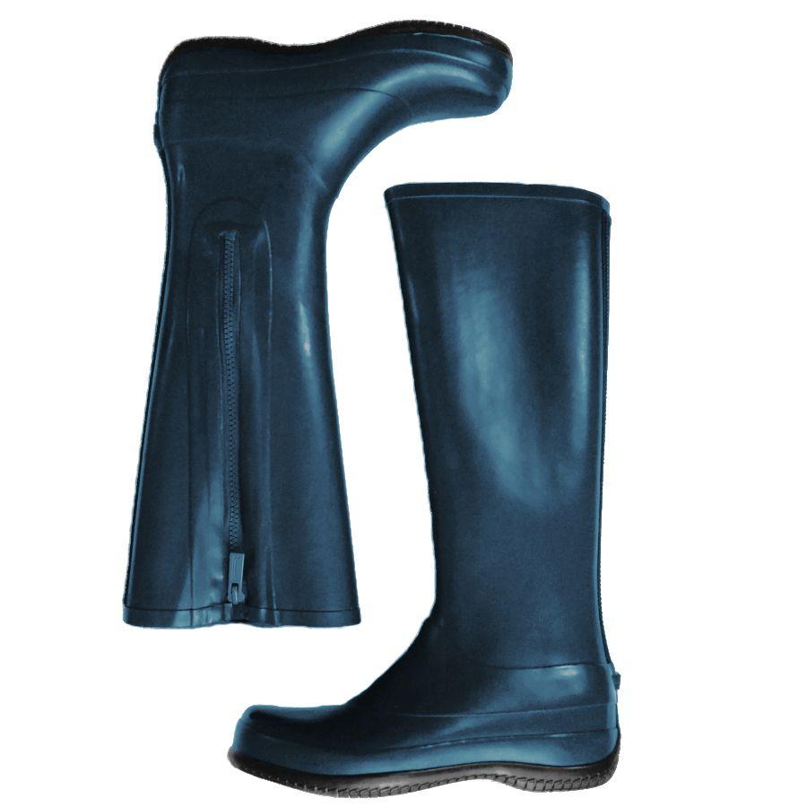 in magazzino soddisfare data di uscita Stivali da pioggia nel 2020 | Stivali, Stivali da pioggia e Blu