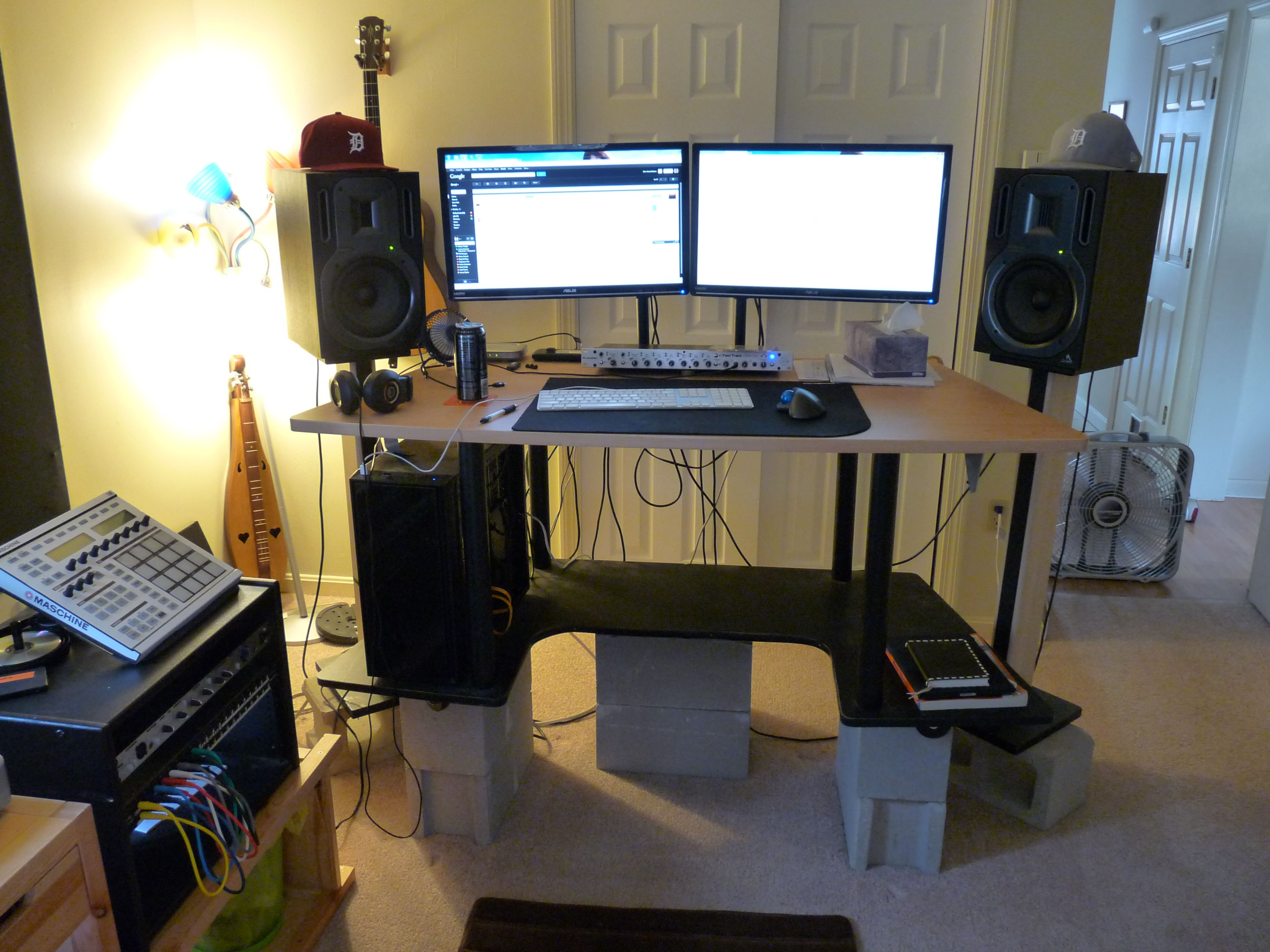 d standing desk p 3648—2736