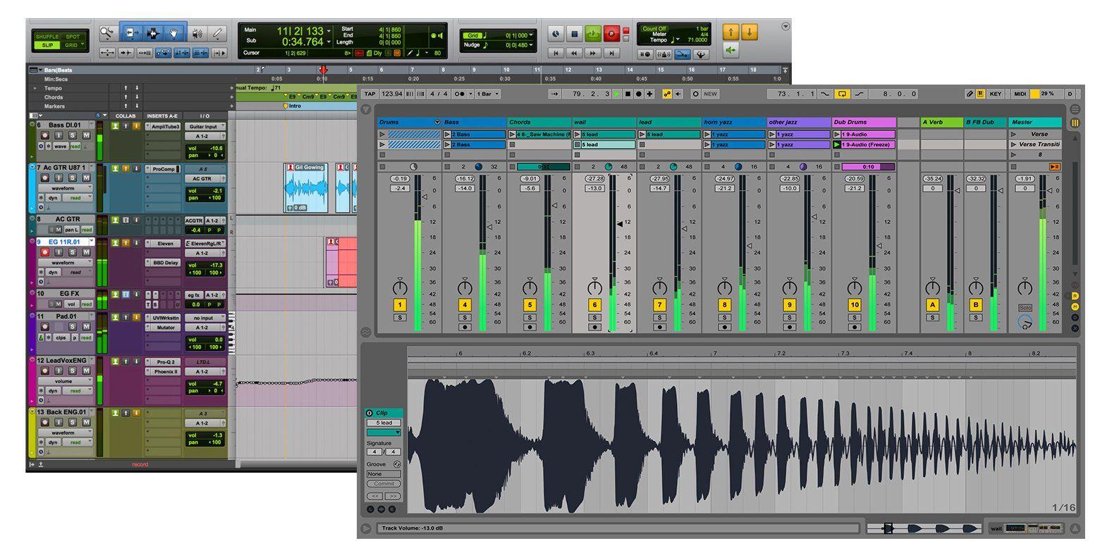 USB PC Data Sync Cable Cord For Focusrite iTrack Solo Studio Audio Interface