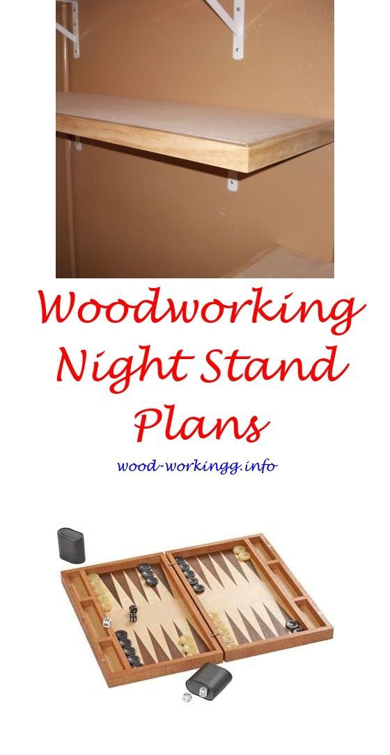 Fine woodworking plans cremation urn plans wood working shed ideas fine woodworking plans cremation urn plans wood working shed ideaswoodworking plans for beehive keyboard keysfo Choice Image