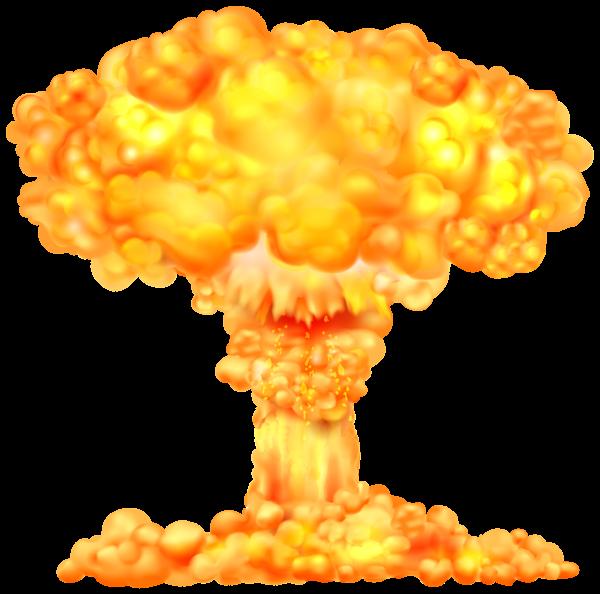 Fire Explosion Transparent Png Clip Art Image Art Images Clip Art Free Clip Art