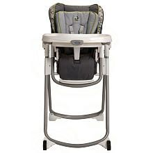 Graco Slim Spaces High Chair Caraway Graco Toys R Us