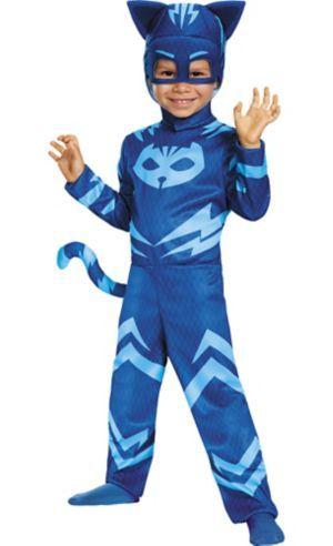 7974d5ea62b8 PJ Masks Jungen Catboy Owlette Gekko Sweatshirt