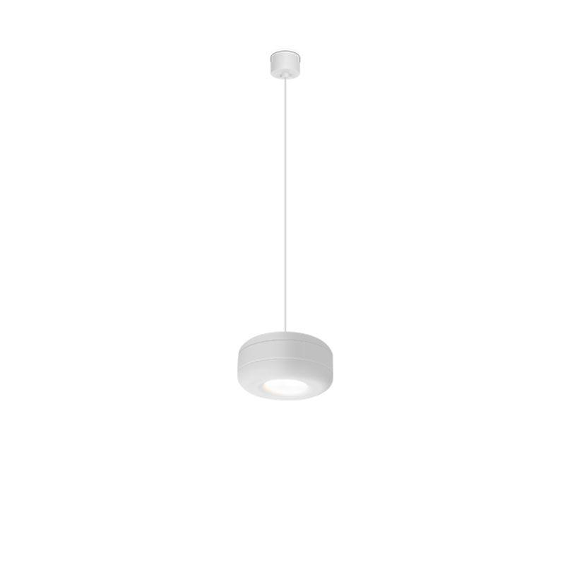 لمبات سقف ديكور مصابيح ال اي دي اضاءة الثريا الثريات سبوتلايت متجر Modern Pendant Light Fixture Pendant Light Fixtures Decorative Ceiling Lights