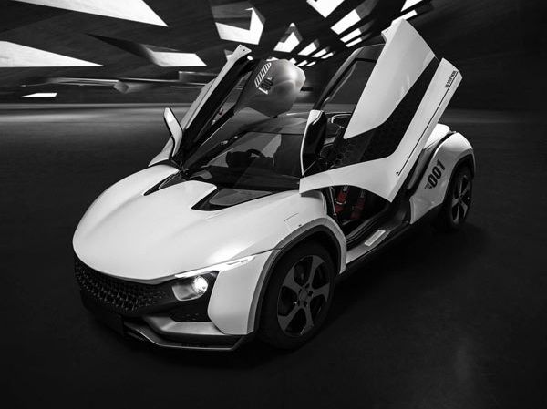 Tata Motors India recently unveiled its first production sports-car at the 2017 Geneva Motor Show. Introduced under the company's TAMO sub-brand, the car has been named Racemo and is expected to be launched in India by the end of this year. Upon its launch, it will become India's first commercially sold kit car.The Tata Racemo …