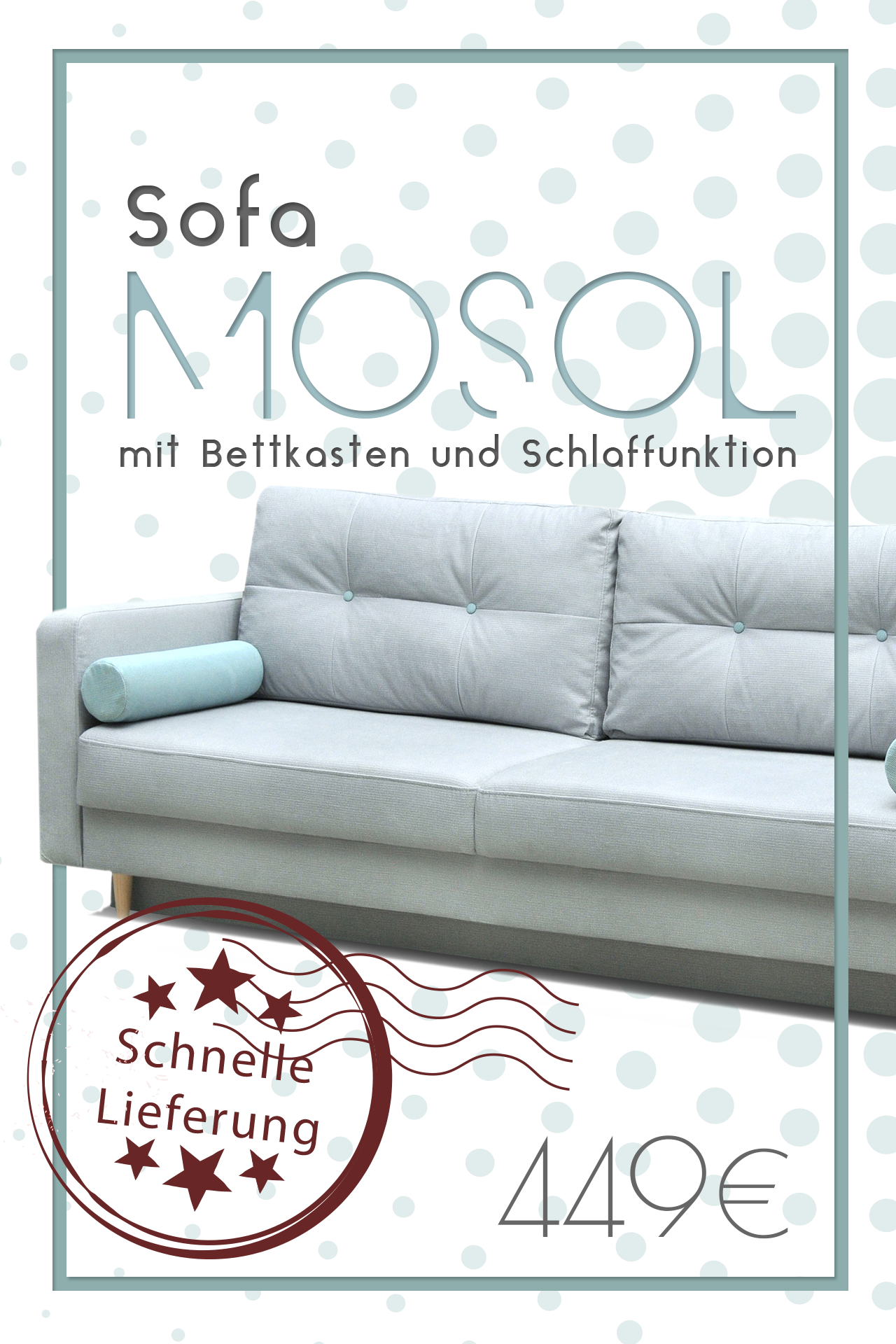 Altes Sofa Elegant Antikes Sofa Biedermeier Sofa