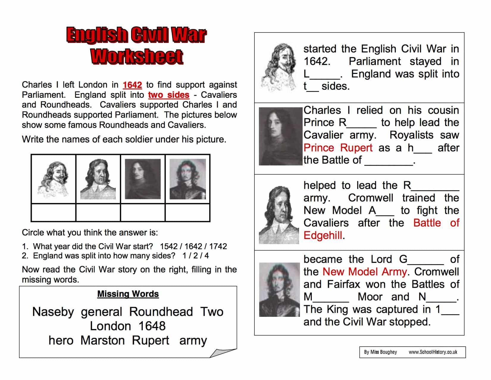 Vysledek Obrazku Pro English Revolution Worksheet Reading Graphic Organizers Kindergarten Worksheets Sight Words Sight Word Graphing [ 1275 x 1650 Pixel ]