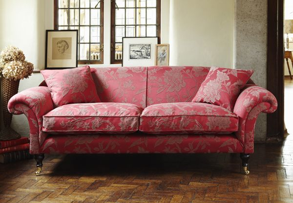 Browning - Sofa Workshop | Sofa | Pinterest | Sofa workshop ...
