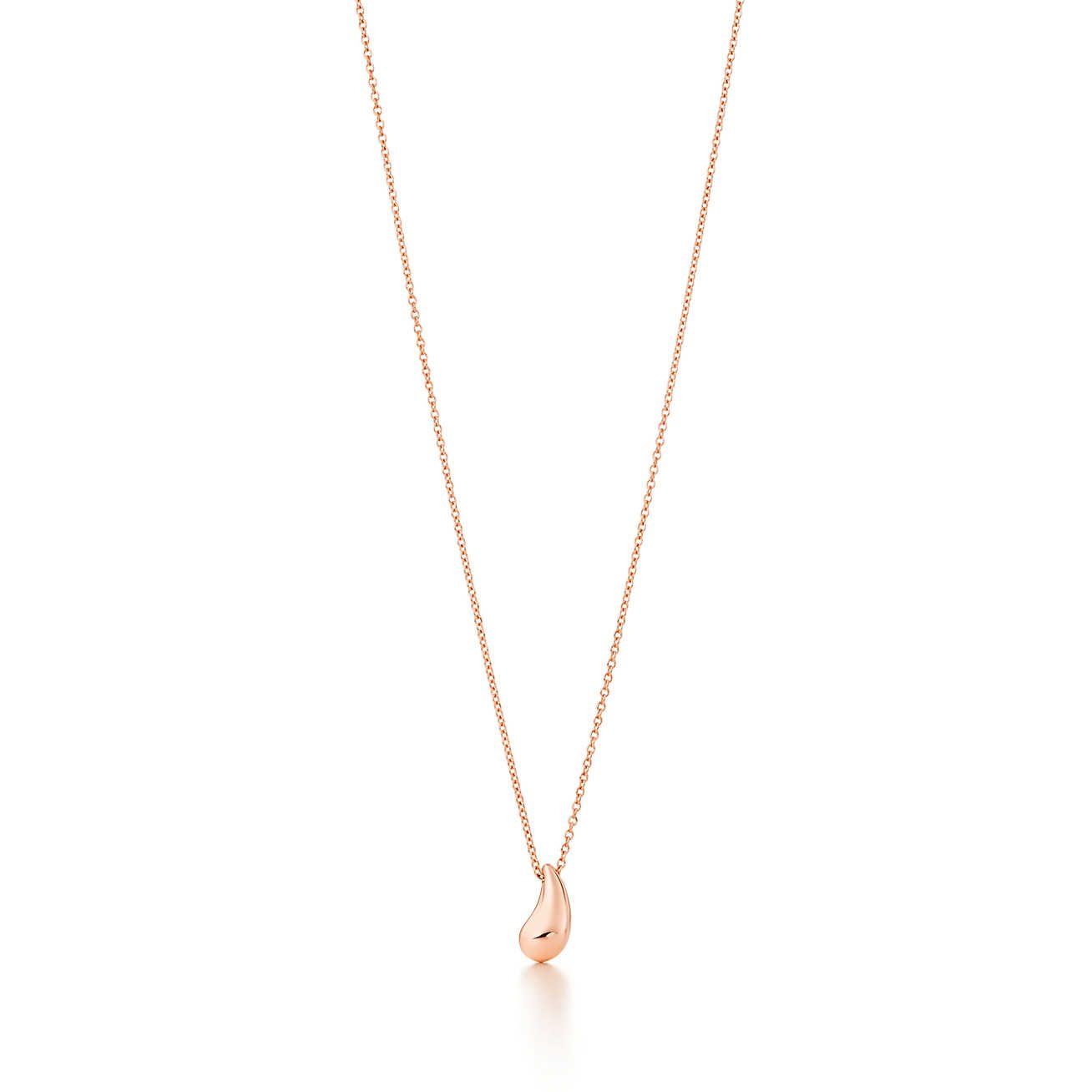 8b953b14d Elsa Peretti® Teardrop Pendant | Antiques | Elsa peretti, Jewelry ...