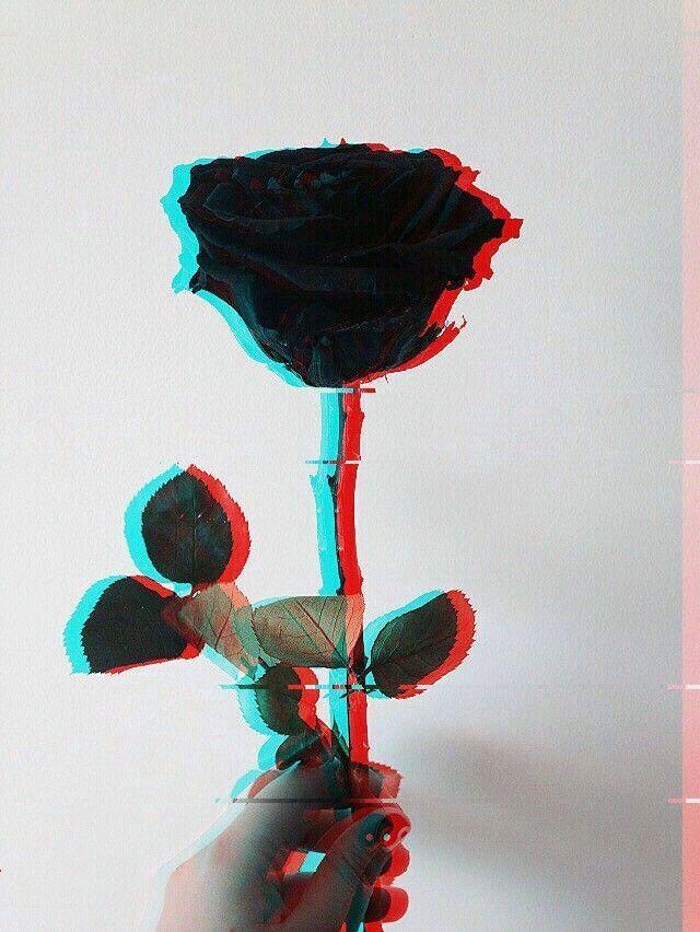 Hintergrundbilder - #background #Hintergrundbilder #flowershintergrundbilder