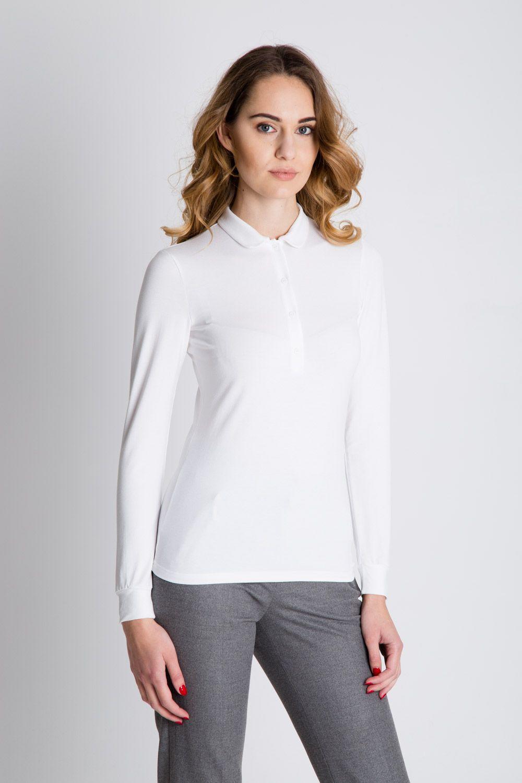 c5808d5e bluzki na lato damskie 2015 | modne bluzki damskie 2014 | koszula ...