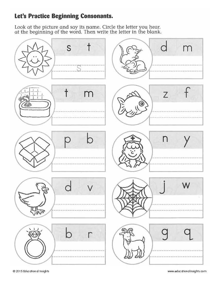 This Summer Play Your Way To School Readiness Simple Tips To Get Kids Ready For Kindergarten Kindergarten Reading Worksheets Kindergarten Worksheets Kindergarten Fall Worksheets [ 1100 x 850 Pixel ]
