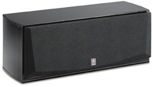Introducing yamaha nsc444 2way center channel speaker great introducing yamaha nsc444 2way center channel speaker great product and follow us for more updates thecheapjerseys Gallery