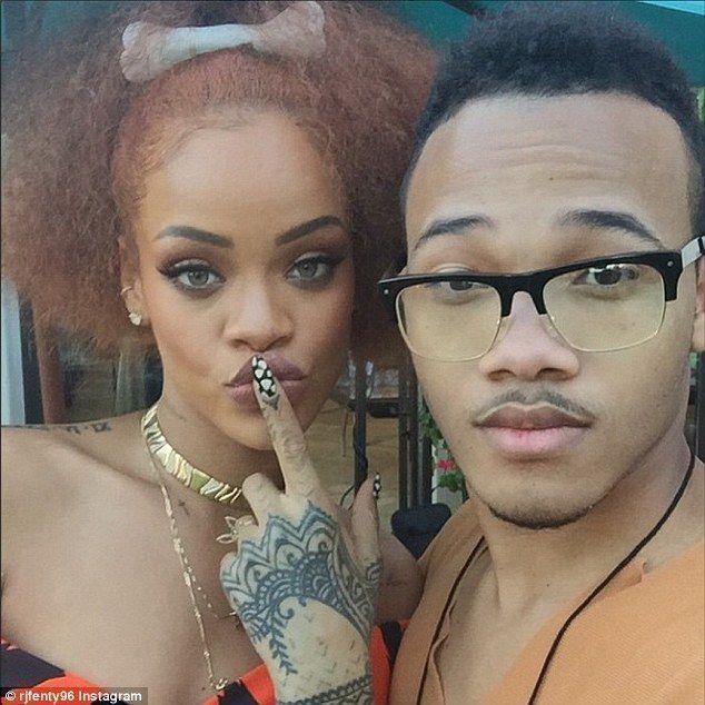 Rihanna dons Pebbles costume for Majesty's Flintstones-themed party #pebblescostume Rihanna dons Pebbles costume for Majesty's Flintstones-themed party #dailymail #pebblescostume Rihanna dons Pebbles costume for Majesty's Flintstones-themed party #pebblescostume Rihanna dons Pebbles costume for Majesty's Flintstones-themed party #dailymail #pebblescostume Rihanna dons Pebbles costume for Majesty's Flintstones-themed party #pebblescostume Rihanna dons Pebbles costume for Majesty's Flintstones-the #pebblescostume
