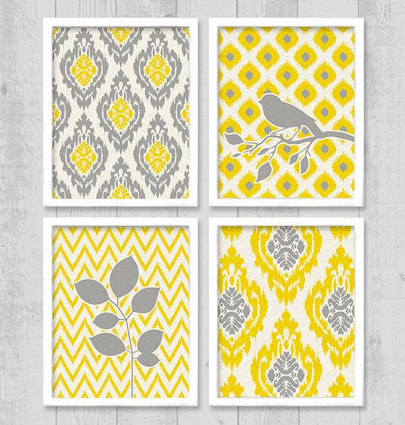 Pin by Lori Benton on The Birds | Pinterest | Printable wall art ...