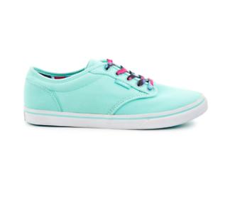 Shoe | Rack room shoes, Skate shoes