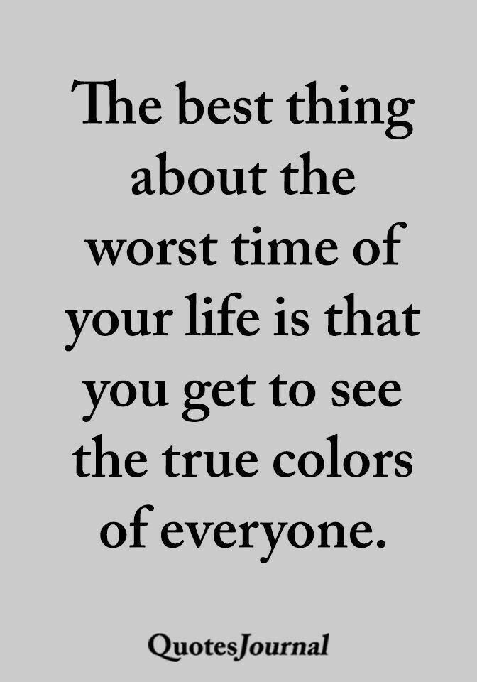 True Quotes True colours   quotes/Lyrics/Lockscreen   Quotes, Words, True quotes True Quotes