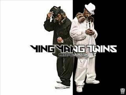 Ying yang twins- wait (the whisper song) DIRTY - wait till u see my dick - YouTube