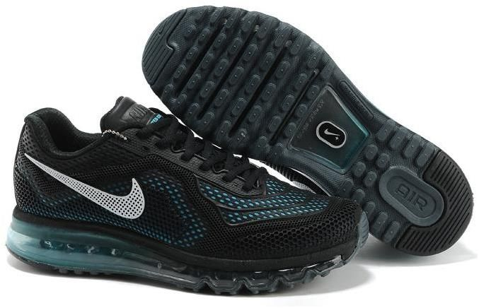 Cheap Nike Air Max 2014 Mens