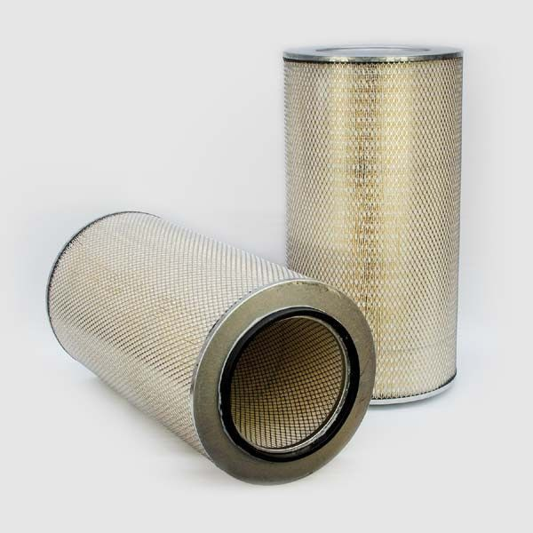 Donaldson Air Filter - P772506