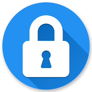 Privacy Lock Hide Pics&Videos App for Android Free Download