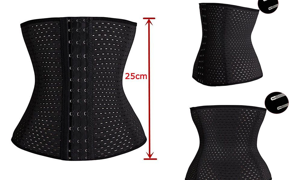 Pin on drag queen corsets