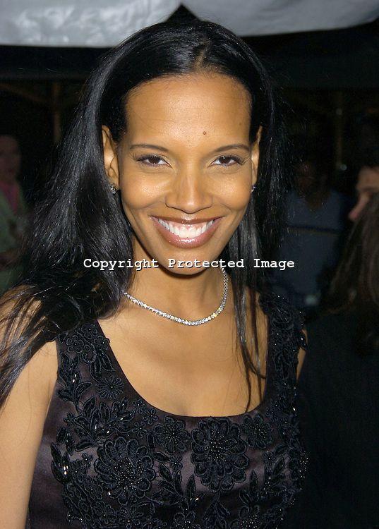 4718 Shari Headley Jpg Robin Platzer Twin Images Beautiful Smile Women Celebrity Crush Shari Headley