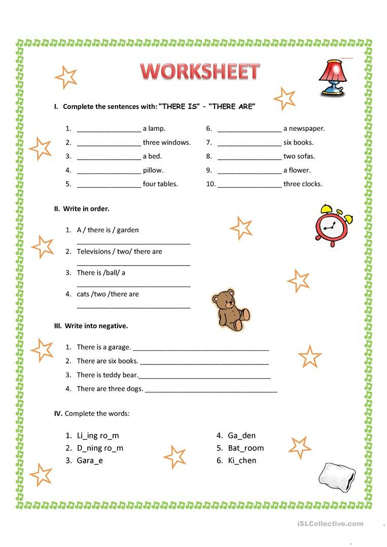 there is there are worksheet free esl printable worksheets made by teachers naeema1993. Black Bedroom Furniture Sets. Home Design Ideas