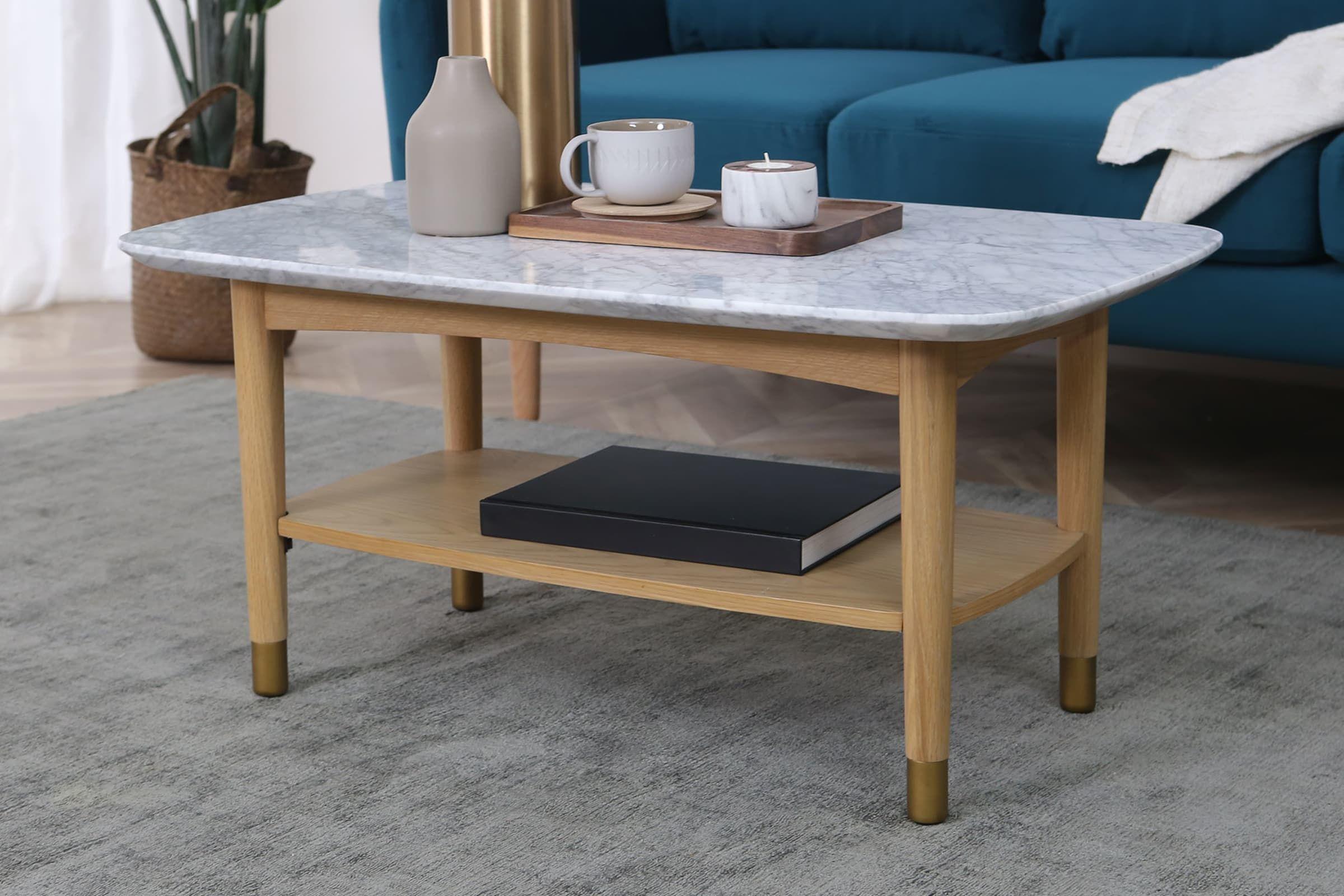Contemporary Modern Luxury Furniture Perth Stores Contempo Coffee Table Furniture Coffee Table Design [ 1080 x 1920 Pixel ]