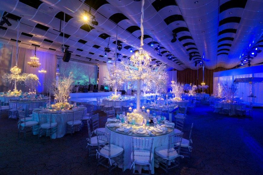 Denver Center For The Performing Arts Seawell Grand Ballroom Weddings Price Out And Compare Wedding Costs Ceremony Reception Venues In