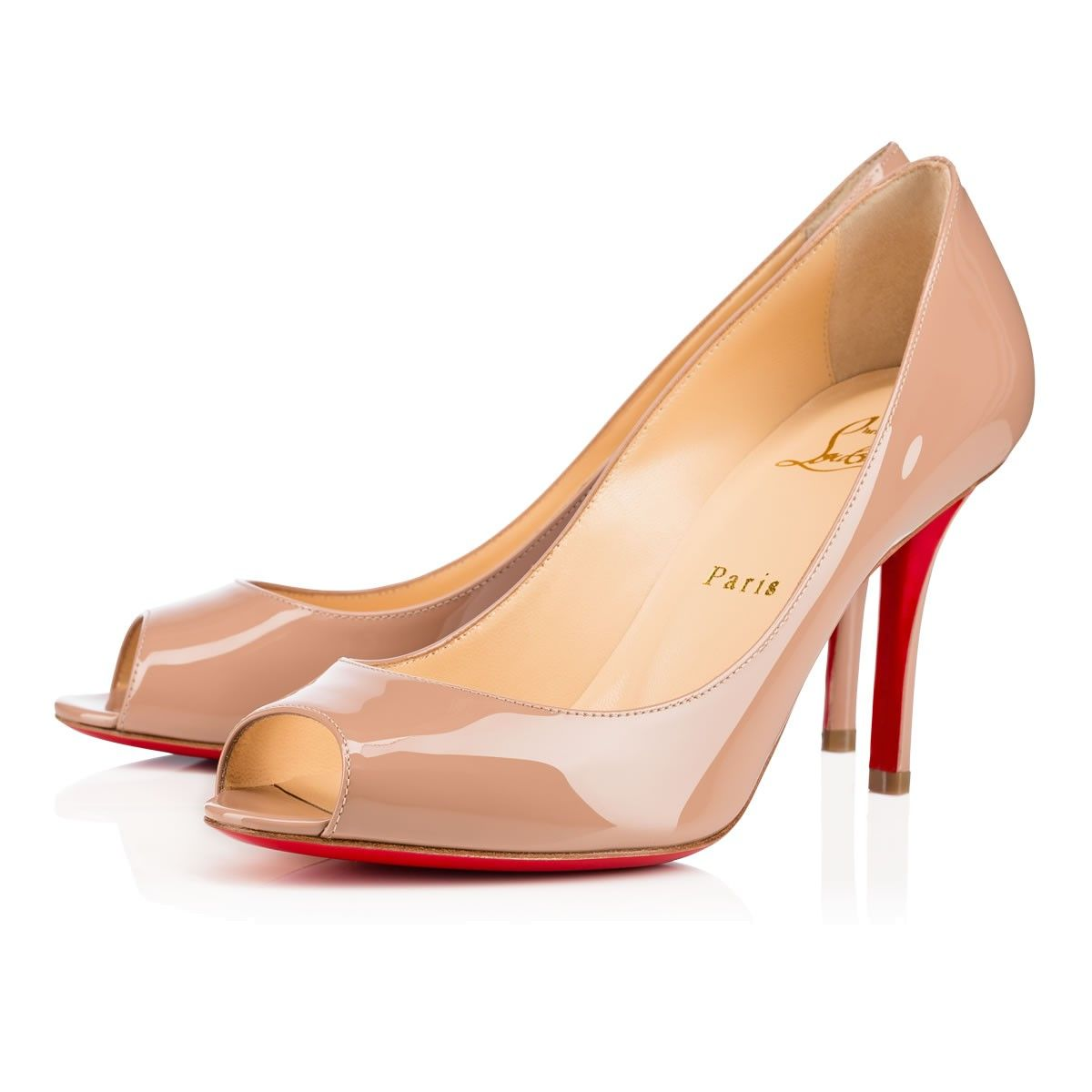 christian louboutin you you