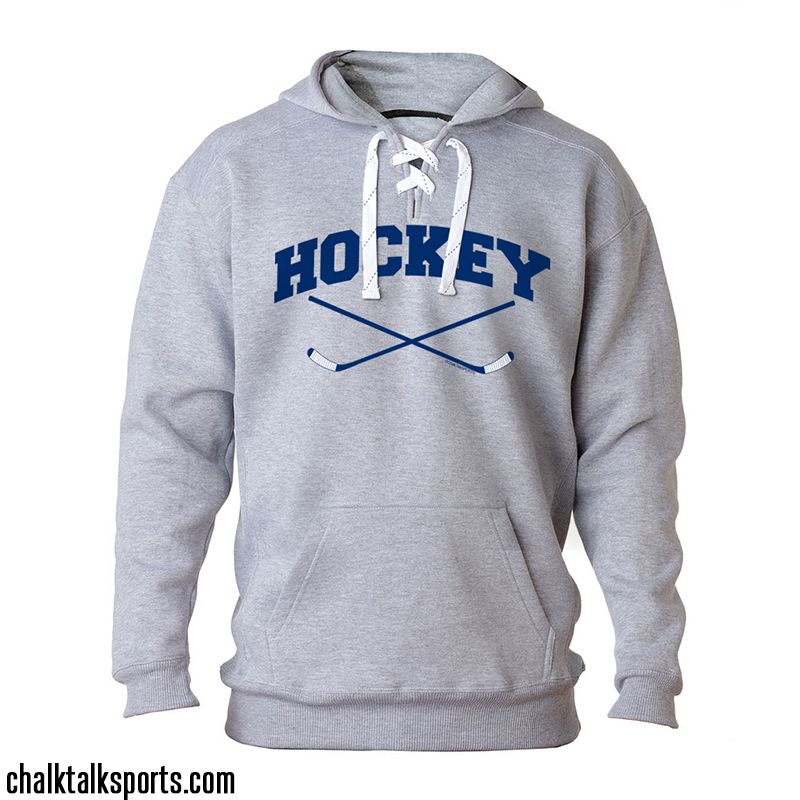 Our Exclusive Gifts For The Athlete In Your Life Hockey Sweater Hockey Sweatshirts Sweatshirts