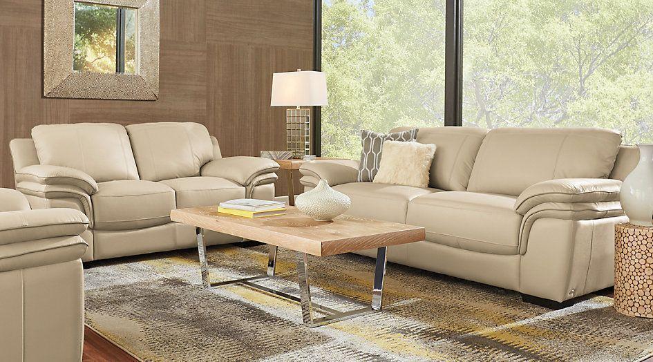 Perfekte Leder Wohnzimmer Sets Zum Verkauf #Badezimmer #Büromöbel  #Couchtisch #Deko Ideen #