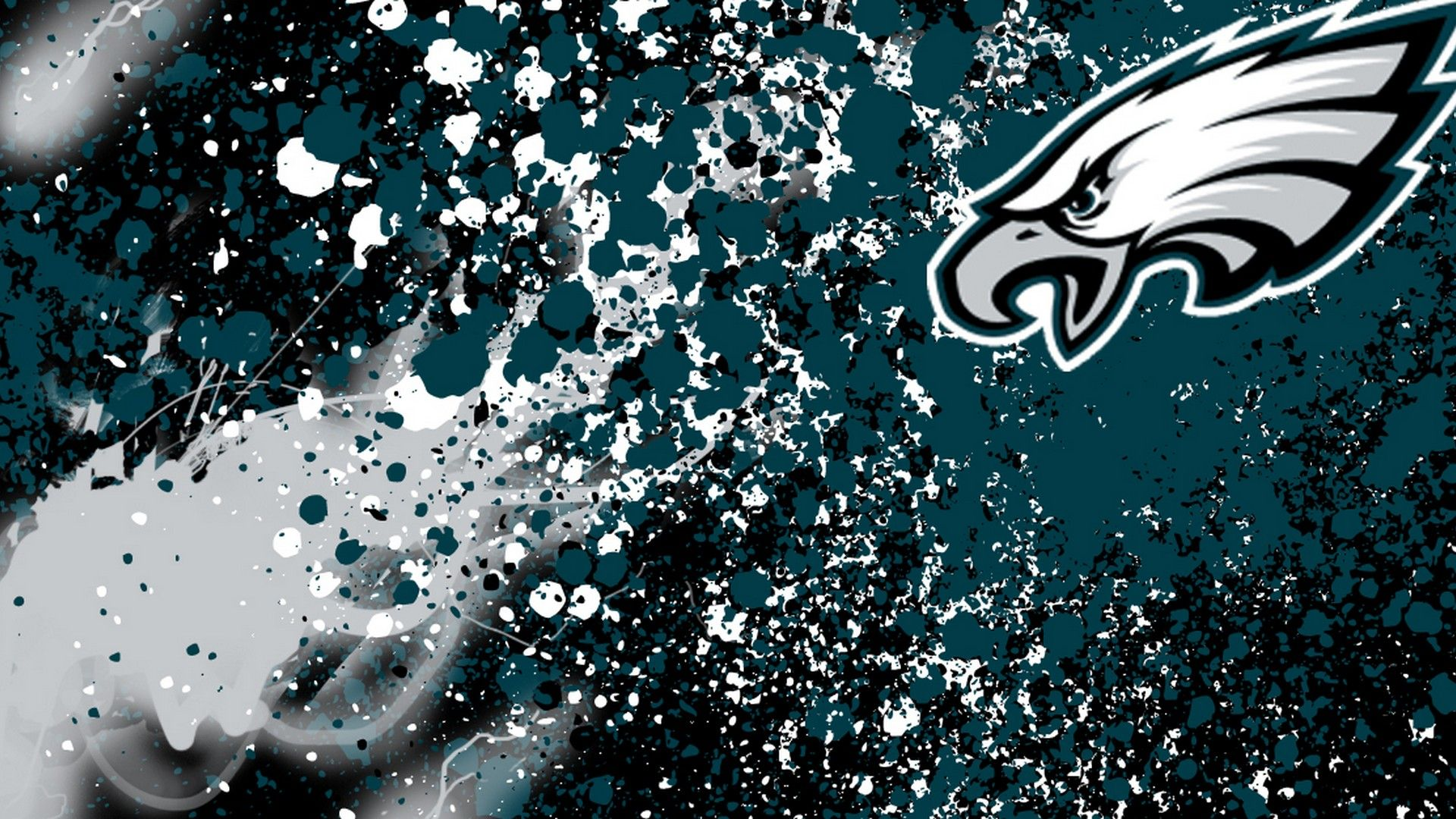 Phila Eagles Backgrounds HD Football wallpaper, Eagle