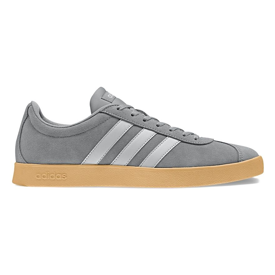 adidas vl neo court mens trainers Off 64% s4ssecurity.in