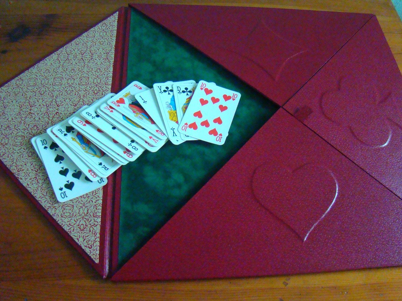 Cartonnage Tapis De Jeu Miss Gleni And Co Tapis De Jeu