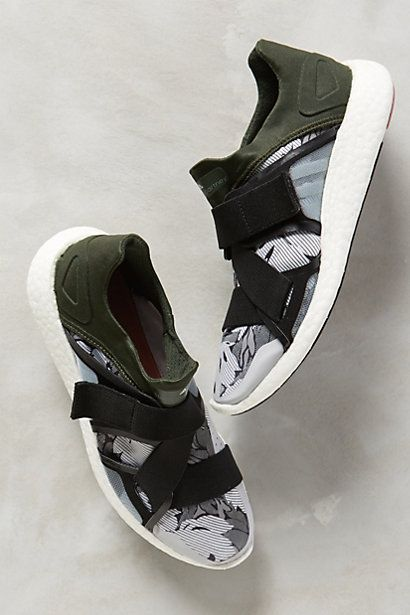 b4354607ec642 Adidas by Stella McCartney Feldspar Sneakers  anthropologie ...