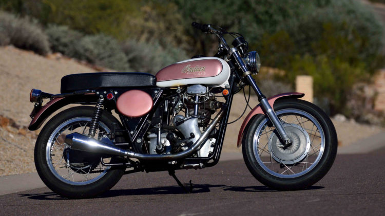 Indian Motorcycles 20 Of The Best Bikes They Ever Made Indian
