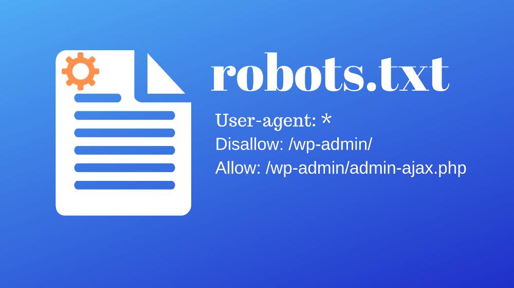 Pin On كيف يؤثر ملف Robots Txt على أرشفة صفحات موقعك بمحركات البحث