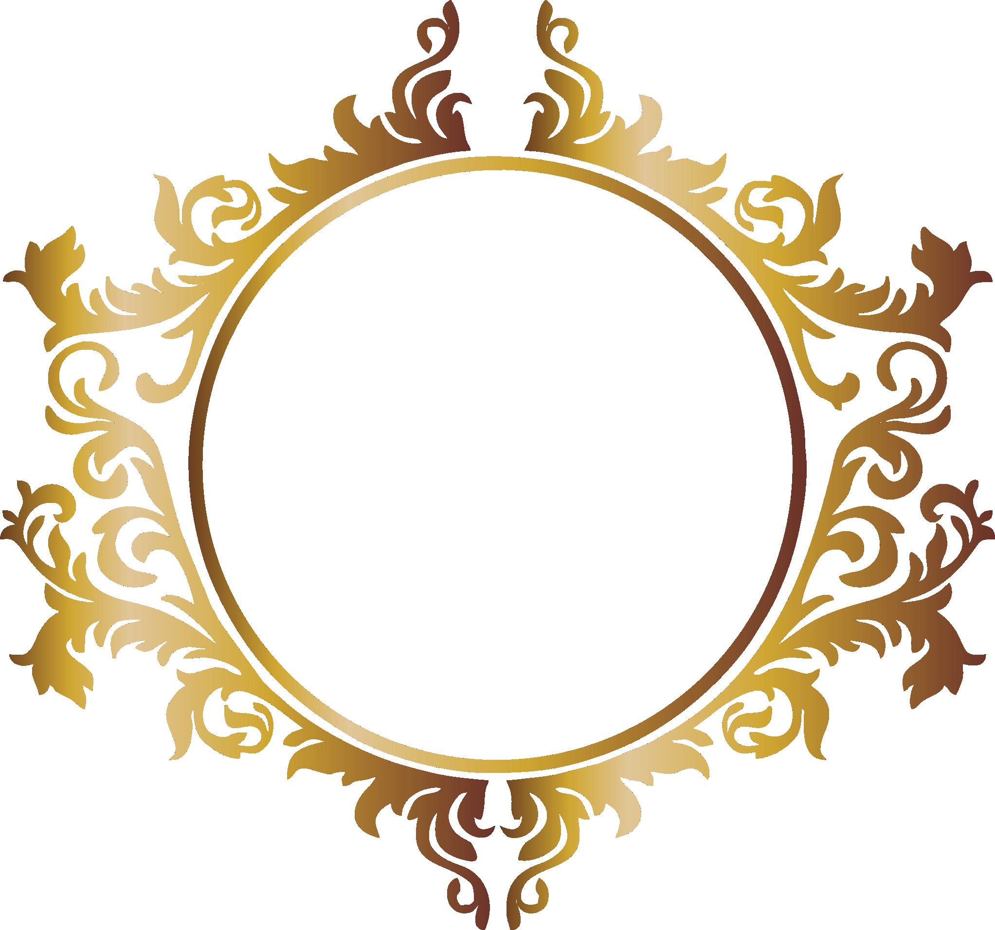 Frame 1 | Frames | Pinterest