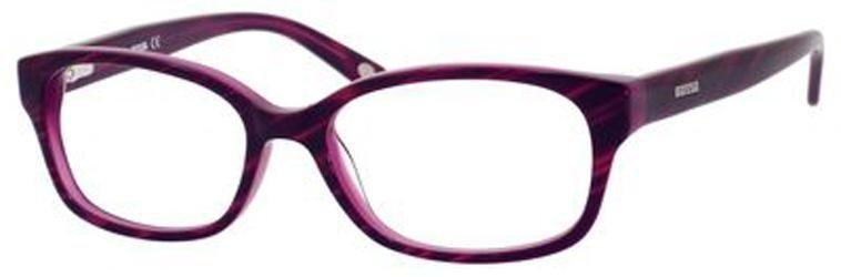 b0aa08a5035 FOSSIL Tarik Eyeglasses