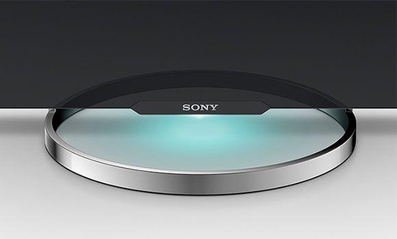 Sony Japan | Sony Design | Feature Design | Sense of Quartz