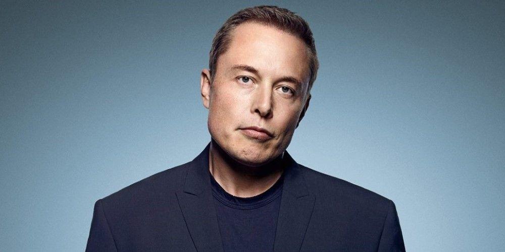 Elon Musk Net Worth 2020 In 2020 Elon Reeve Musk Elon Musk Net Worth