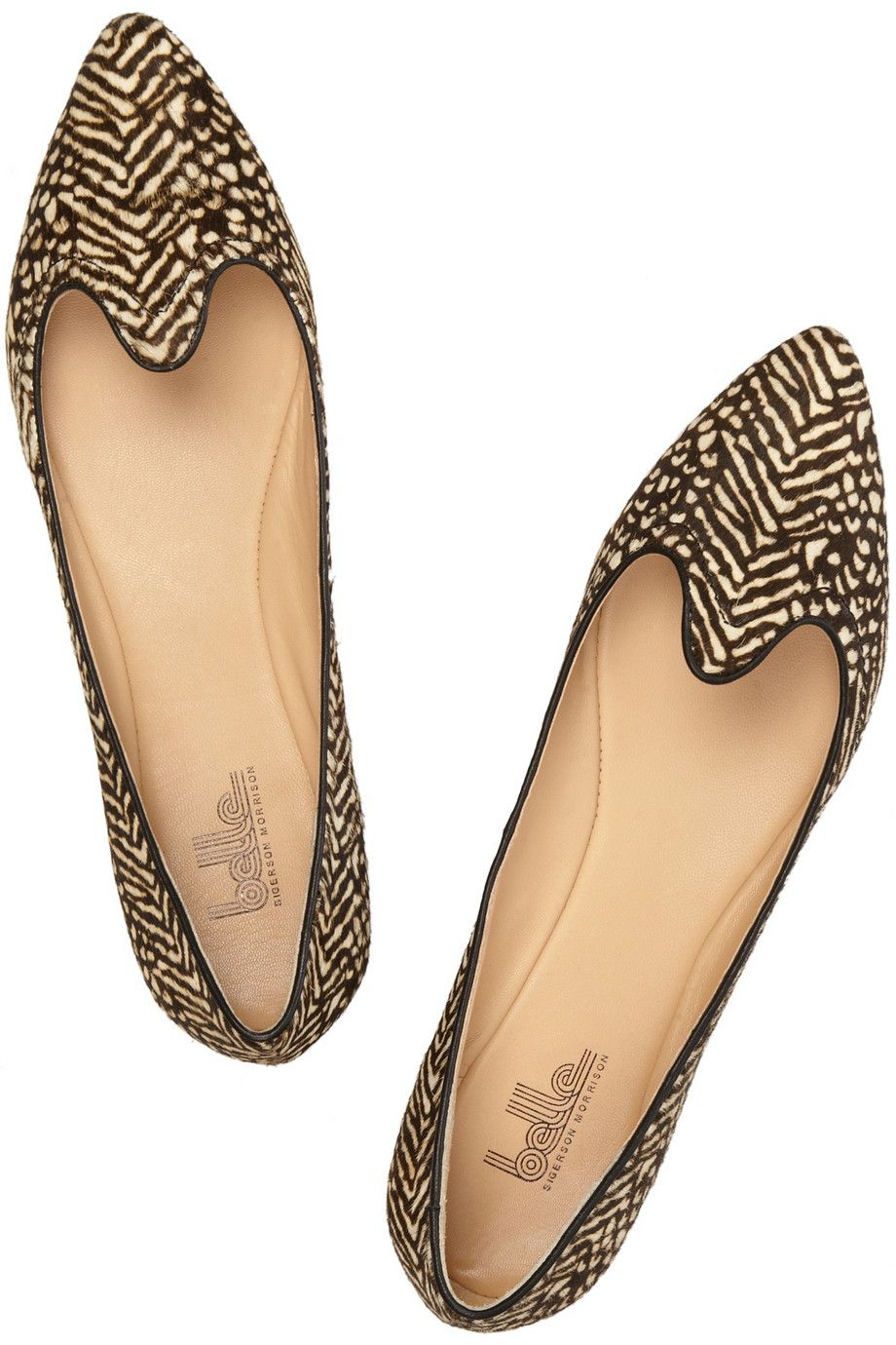 FOOTWEAR - Loafers Belle Best Wholesale Sale Online Sale Clearance Store Free Shipping Extremely G9M1lg