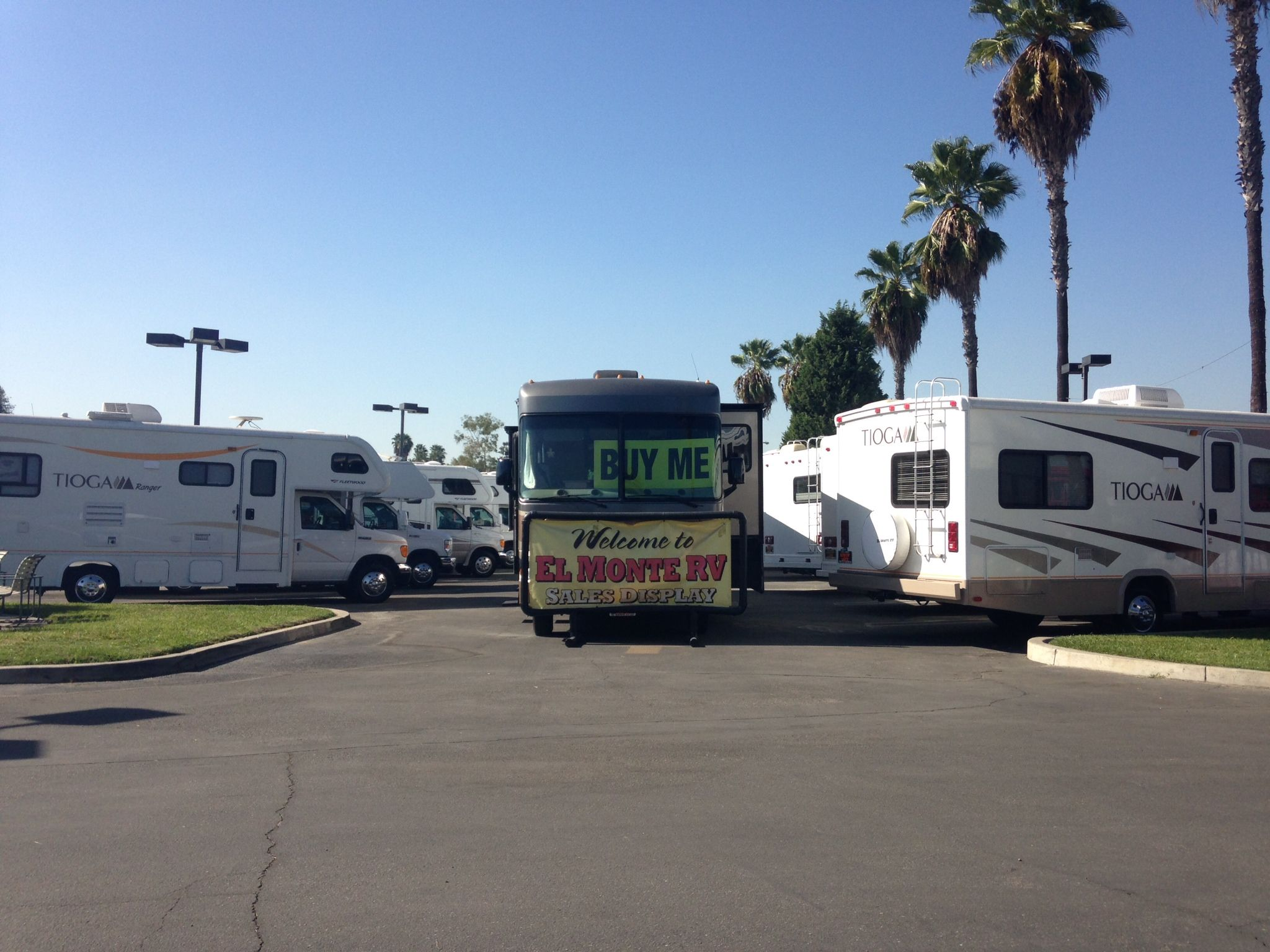16 best locations el monte rv rental sales images on pinterest