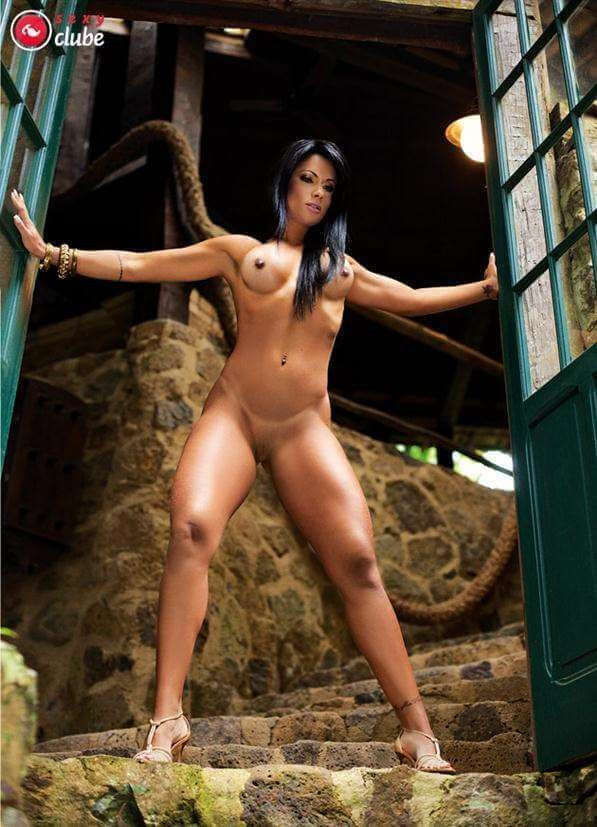 pakistani girl frida full nude