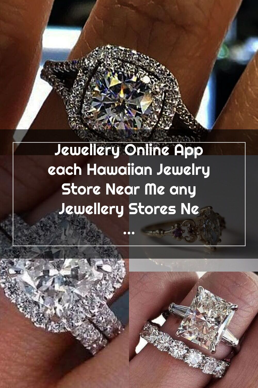 13+ Hawaiian jewelry store near me information