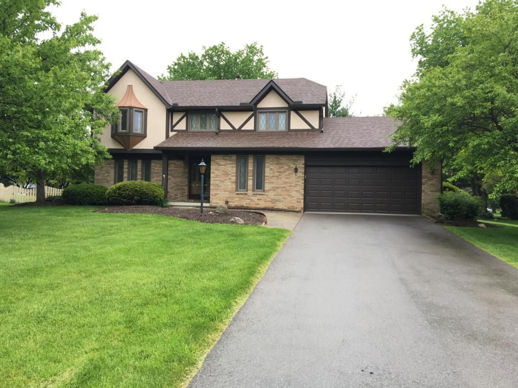 11704 Canterbury Ave, Pickerington, OH 43147 Call Matt Glanzman, CRS with RE/MAX One: to schedule your private showing 614-296-6870