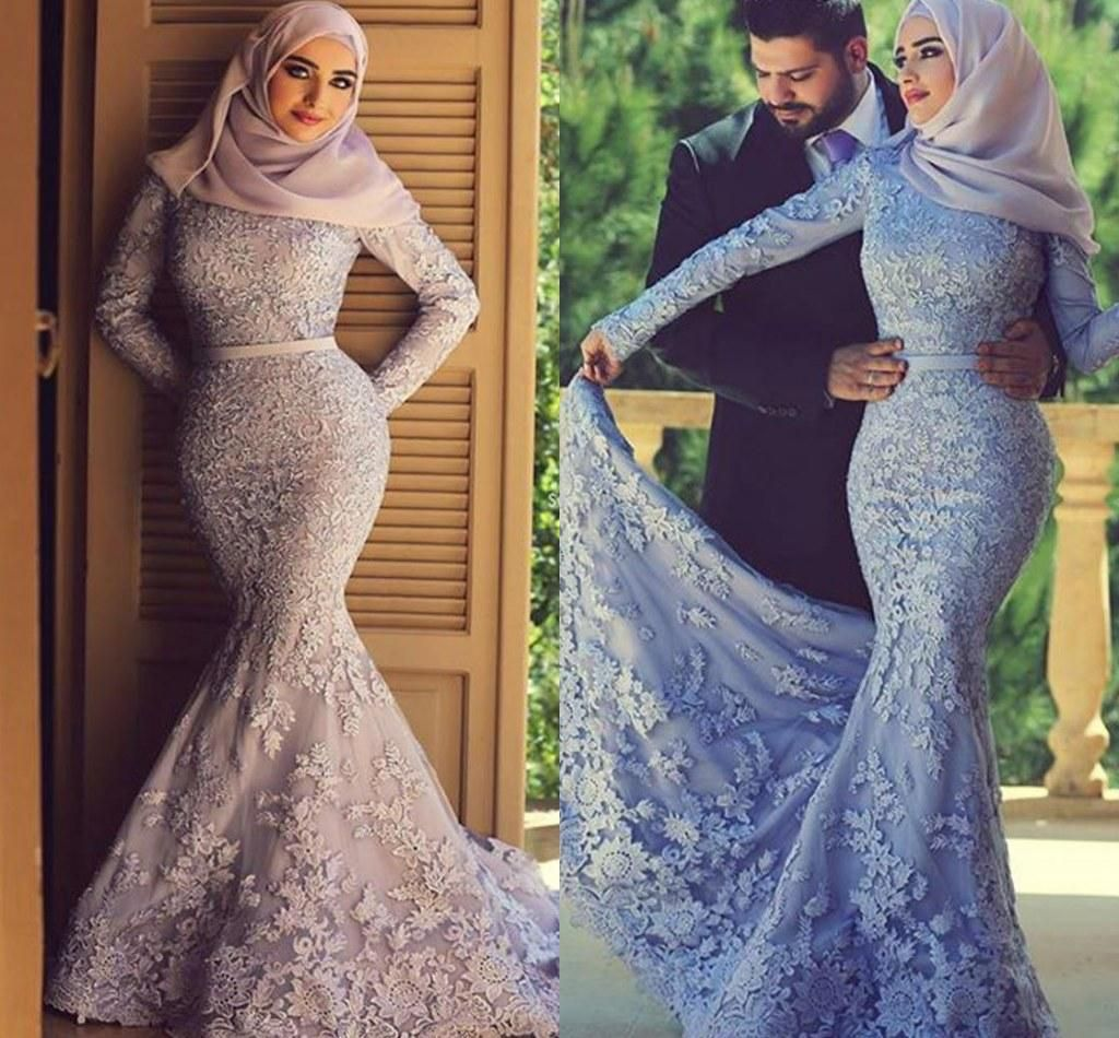 Formal Gowns · Prom Dresses · Luxury Evening Dresses Luxury 2015 Muslim  Saud Dubai Evening Dresses Long Sleeve Vestido De Festa Longo 1b89c10e5dd8