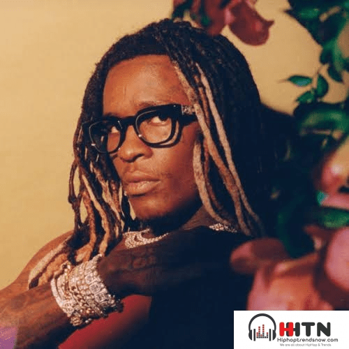 Young Thug Offset Fast And The Furious Young Thug Latest Hip Hop Songs Thug